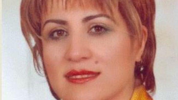 Dr. Selma Güner'e aday adayı ol baskısı