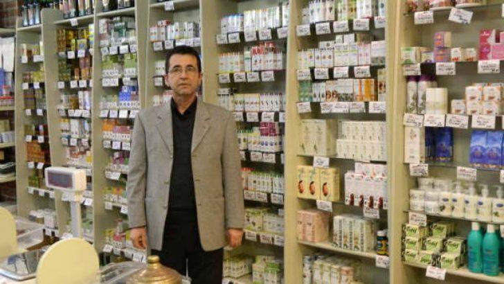 Bioenerji Uzmanı Malatyalı Ramazan Kamuran Vardı ile Horlamaya Son