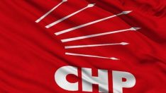 Akçadağ Chp İlçe Başkanlığı görevine Av. Muhiddin Şahin getirildi