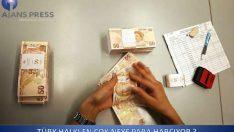 Türk halkı parasını en çok kira ve konut harcamalarına ayırıyor.
