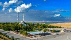 Malatya Büyükşehir Belediyesi, 2016 yılında toplam 3197 cenaze işlemi yaptı