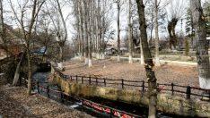 Malatya Büyükşehir Belediyesi Horata mesire alanını da düzenleyecek.