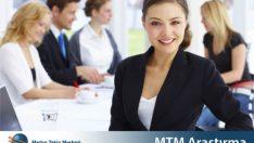 Kadın istihdamını arttırmaya yönelik çalışmalar sürüyor