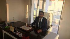 MHP Malatya İl Başkanı Kalı'dan birlik çağrısı