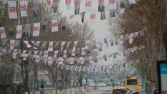 Ağbaba: Belediyeler Kanun Tanımıyor