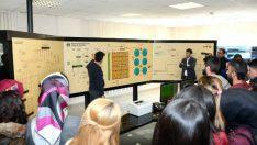 Doç. Dr. Özge HANAY: Derslerimize katkı sağlayacak