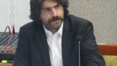 Büyük Doğu Fikir Ocakları Genel Başkanı Mehmet Kaya tercihlerini açıkladı