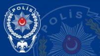 Malatya Asayiş Bülteni Günlük Olaylar 02 – 08 Eylül 2019