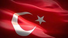 Dsi Şube Müdürü Arif Tüfekci, Gürkan'a iadeyi ziyarette bulundu