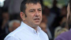 Malatya Asal Bölge Başkanlığı'nın Kapanması Yine Gündemde