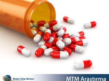 Antibiyotik konusunda bilinçleniyoruz