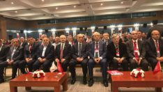 Kılıçdaroğlu: Taşeron Sayısı Sendikalı İşçiden Fazla