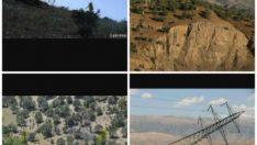 Yeşilyurt CHP İlçe Başkanı Küçükşahin : Şırnak'ta Düşen Helikopter İçin Senaryo Yazmaya Gerek Yoktur
