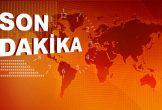 Malatya Valiliği  Pütürge Depremi Basın Açıklaması