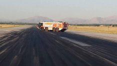 15 Temmuz Darbe Girişiminde Erhaç'tan Uçakların Kalkmasına Kim Engel oldu ?