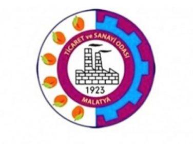 Malatya İş Dünyası Platformu: Malatya T.S.O nun yönetiminde bir değişimin gerekliliğine inanıyoruz.