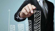 Malatya'da Ticaret sektörlerinde istihdam azaldı