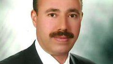 Yeşilyurt Belediye Başkanlığı İçin Kulisler Haraketlendi.İsmi Öne Çıkanlardan