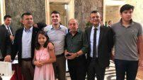 Malatya'nın sesi soluğu olmaya, Türkiye'deki haksızlıkları ve hukuksuzlukları gündeme getirmeye devam edeceğim
