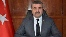 MHP (Milliyetçi Hareket Partisi)Malatya İl Başkanı R.Bülent Avşar, Miraç Kandili dolayısıyla bir mesaj yayımladı