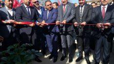 "MHP Malatya İL Başkanı Bülent Avşar, ""Sağduyunun Birlikteliği Cumhur İttifakı'"