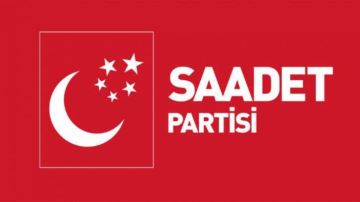 Saadet Partisi Akçadağ ve Yeşilyurt Meclis Üyeleri ve Belediye Başkanları Adayları