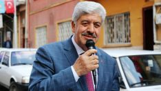 31 Mart yerel seçimlerde son düzlüğe girerken, İYİ Parti Battalgazi Belediye Başkan Adayı Ali Ekinci, Sıtmapınarı, Beydağı ve Orduzu mahallelerinde toplantı gerçekleştirdi.