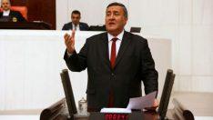 Ticaret Bakanlığı, stokçuluk iddialarınıTÜİK'ehavale etti