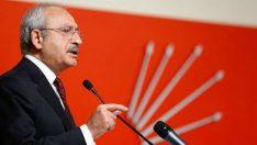 Kılıçdaroğlu, 31 Mart'ta yapılacak yerel seçim öncesinde çeşitli ziyaretlerde bulunmak için 14 Mart Perşembe günü Malatya'ya geliyor.