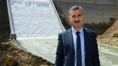 Yeşilyurt'u Dünyaya Tanıtacak Dev Bir Yatırım