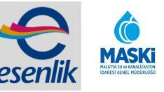 Malatya Büyükşehir Belediyesi'nde istifalar peşpeşe geliyor. 26 Nisan 2019