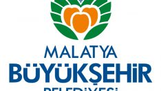Türkiye genelinde olduğu gibi Malatya'da da 19 Mayıs'ın 100. yıldönümü çeşitli etkinliklerle kutlanacak.