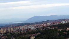 Ramazan Bayramında Malatya'da Hava Nasıl Olacak ?