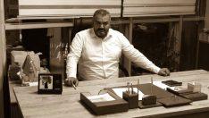 TürkBirDev Malatya İl Başkanı Coşkun Gültekin'in Kurban Bayramı Mesajı