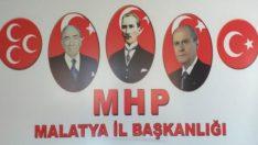 Murat Nalçacı Neyin Peşinde ? Malatya'da Cumhur İttifakı'nın Altını Oyuyorlar