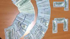 Malatya'da Telefon dolandırıcısı 3 Şahıs Yakalandı