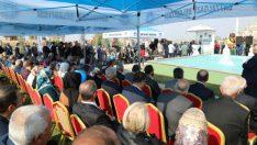 Battalgazi Belediye Başkanı Osman Güder, Hizmetlerimiz Artarak Devam Edecek