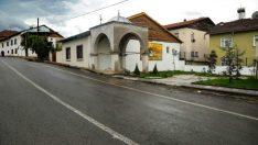 TKB'den Battalgazi Belediyesine Başarı Belgesi