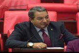 Darende – Gürün – Pınarbaşı Karayolu 2020 Yatırım Planına Alınmalı