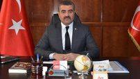 MHP Malatya İl Başkanı R.Bülent Avşar, 20 Kasım Dünya Çocuk Hakları Günü dolayısıyla bir mesaj yayınladı.