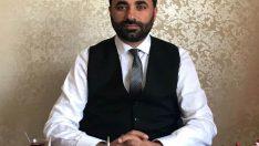 Doğu Türkistan Kan Ağlıyor