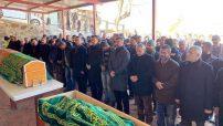 Başkan Avşar, Depremden Hasar Gören Doğanyol Ve Pütürge İlçesini Ziyaret Etti