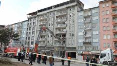 """Güder, """"Malatya'da kentsel dönüşüm yapmamız lazım"""