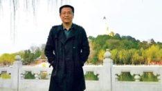 Çinli doktordan Türkiye'ye Corona virüs mesajı