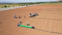 Tarımsal Projelerimizle Belediyeciliğe Farklı Bir Bakış Açısı Kazandırıyoruz