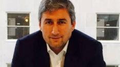 Türk futbolunda bir ilk, profesyonel bir CEO, BTC Türk Yeni Malatyaspor Kulübü'ne Başkan adayı oluyor.