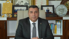 Malatya Ticaret Borsası Yönetim Kurulu Başkanı Ramazan Özcan, Kurban Bayramı dolayısıyla kutlama mesajı yayımladı.