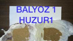 Malatya Asayiş Bülteni 21 Ağustos 2020 Asayiş Şube Müdürlüğü Hırsızlık Büro Amirliği Faaliyetleri