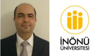Prof.Dr. Yılmaz Çiğremiş, Malatya İnönü Üniversitesine Rektör adaylığını açıkladı