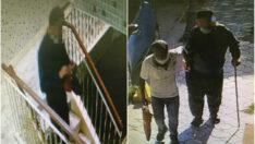 Malatya Polisi Yankesicilere Göz Açtırmıyor